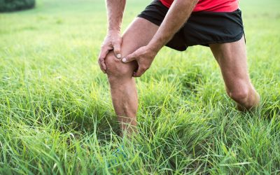 Benefits of Robotic-Assisted Knee Replacement Surgery